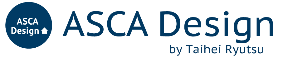 ASCA Design