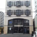 札幌市中央区南二条西23丁目 1F-A